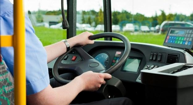 ВСочи водителям автобусов запретили курить наработе