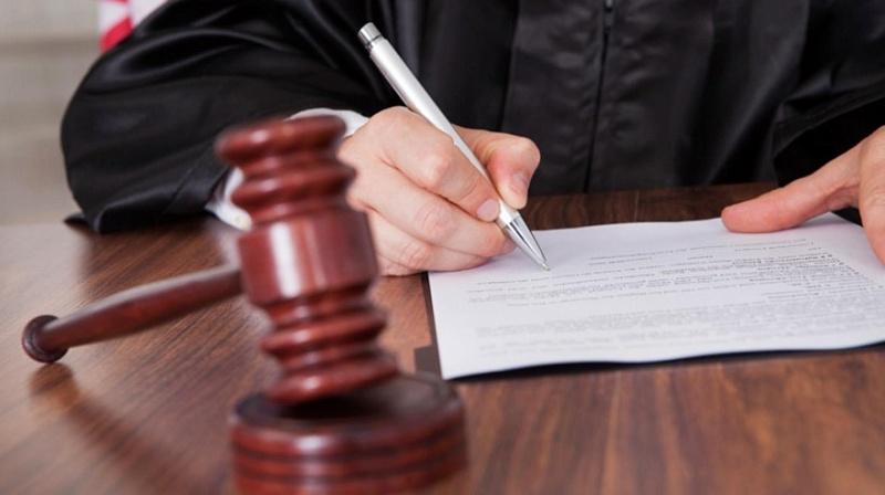 Сочинский суд закончил дело орепосте карикатур наХриста