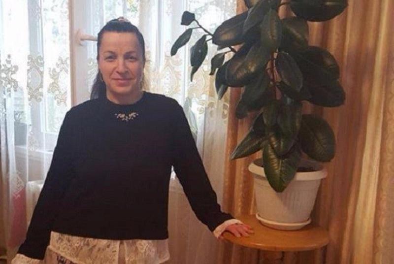 Осужденная загосизмену жительница Сочи вышла насвободу