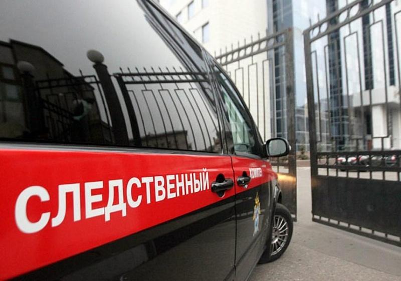 Работники МВД РФ предотвратили заказное убийство семьи вСочи