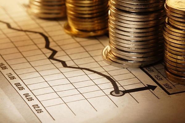 Кондратьев: НаКубани растут доходы населения, снижается инфляция