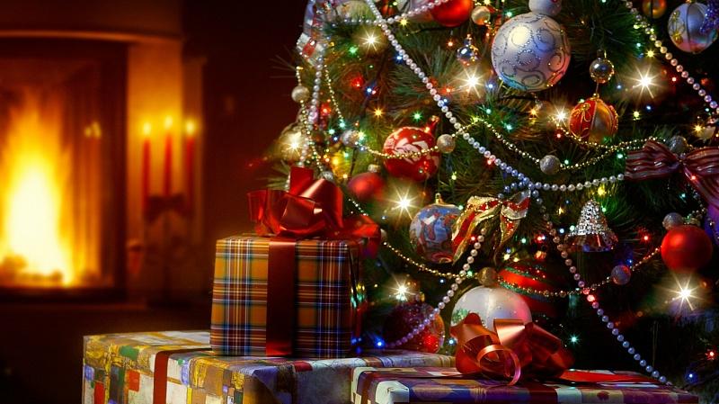 Государственная дума вприоритетном порядке рассмотрит законодательный проект осокращении новогодних каникул