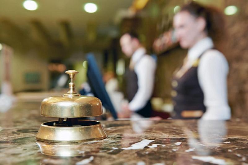 Ростуризм составил более «черный список» отелей, завышающих цены навремяЧМ