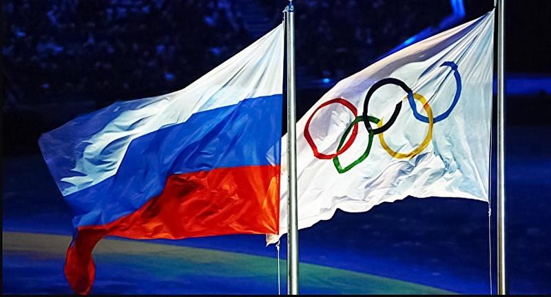 Поддержим «нейтралитет»: одиннадцать кубанских спортсменов отправятся наОлимпиаду вКорею